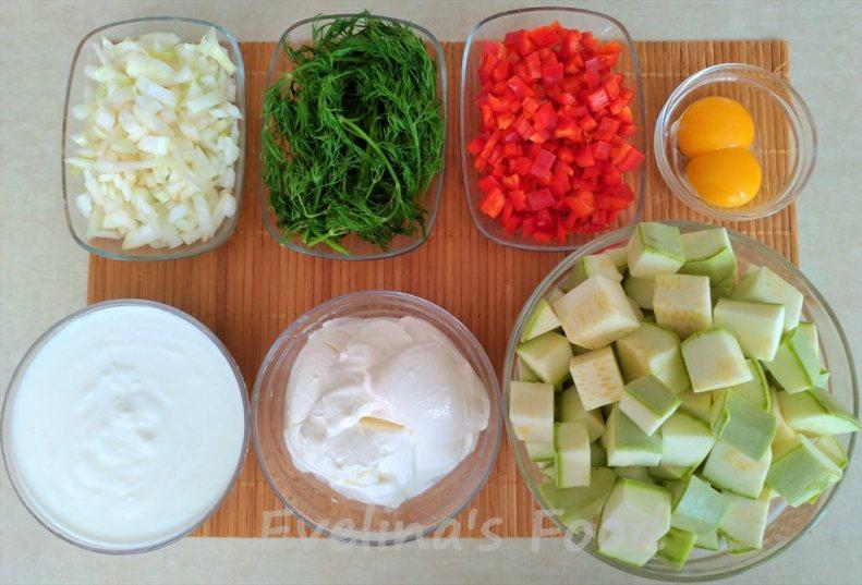 supa de dovlecei cu smantana (1)