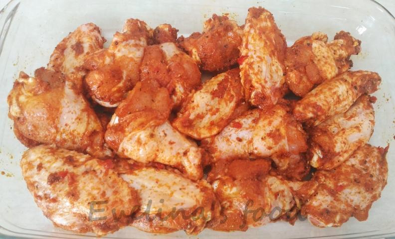 aripioare-dulci-picante-cu-piure-de-mazare-12
