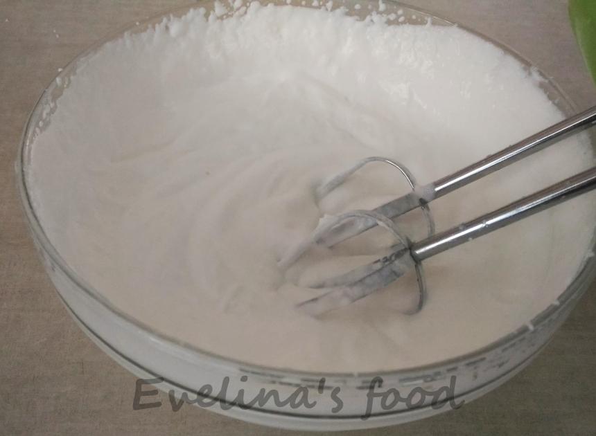 cheesecake-cu-mure-11