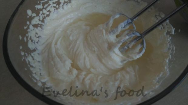 cheesecake-cu-mure-13