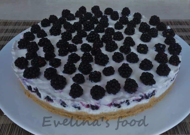 cheesecake-cu-mure-18