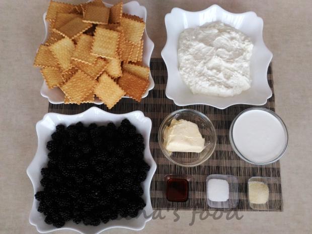 cheesecake-cu-mure-ingrediente