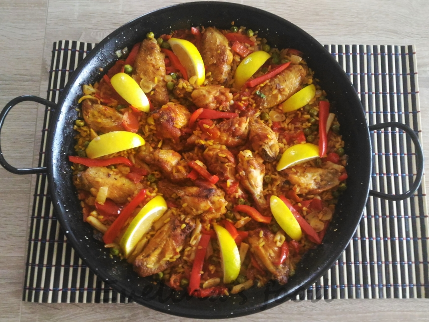 paella-valenciana-2
