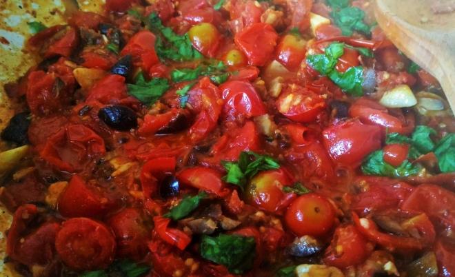 spaghetti-alla-puttanesca-10