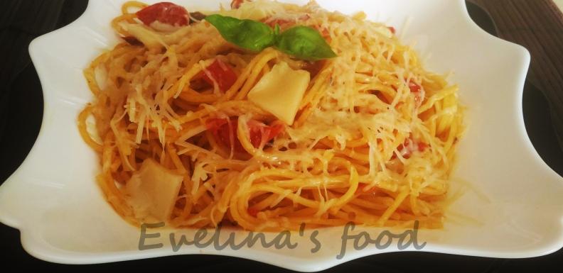 spaghetti-alla-puttanesca-13