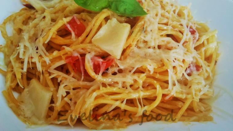spaghetti-alla-puttanesca-14
