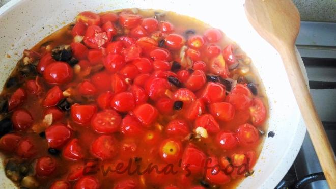 spaghetti-alla-puttanesca-8