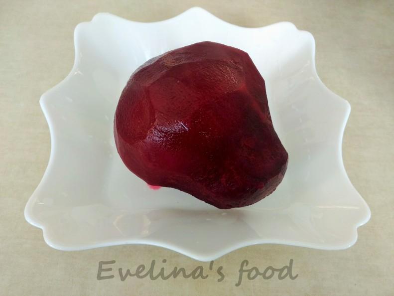 suba- salata ruseasca (10)