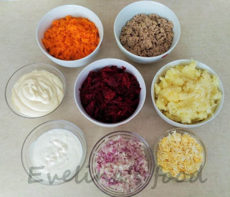 suba- salata ruseasca (11)