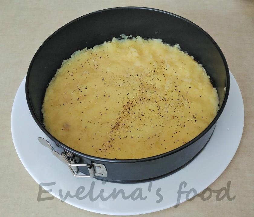 suba- salata ruseasca (12)