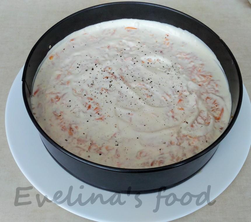 suba- salata ruseasca (20)