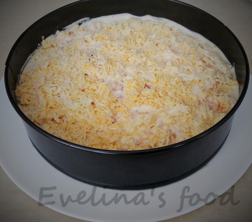 suba- salata ruseasca (21)