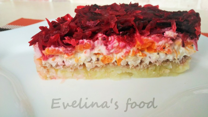 suba- salata ruseasca (31)