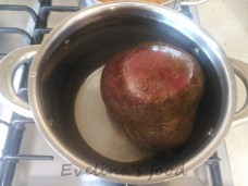 suba- salata ruseasca (5)