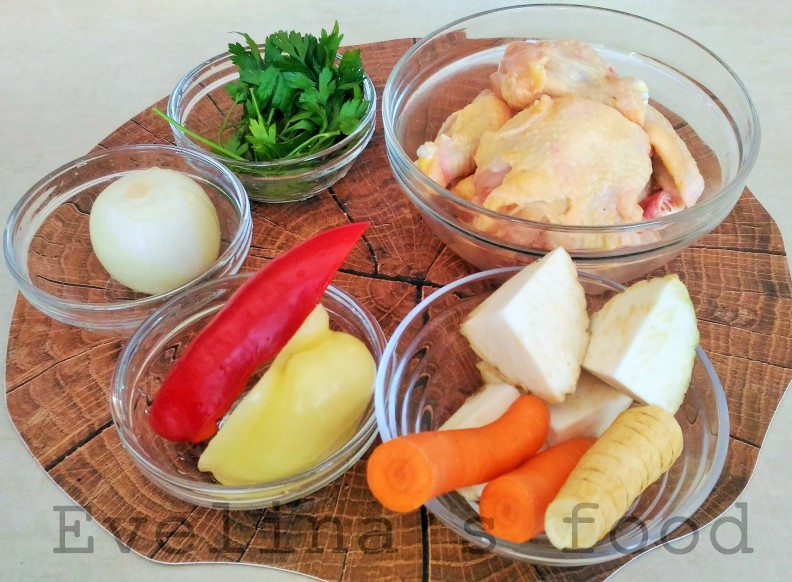 supa de pui (1)