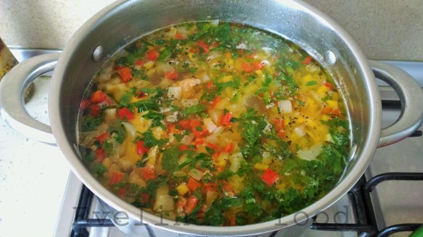 supa de pui (6)