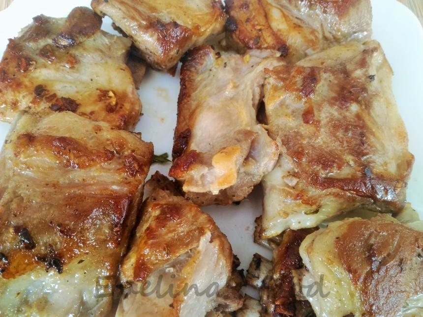 costita-de-miel-cu-piure-de-cartofi-dulci-si-masline-18