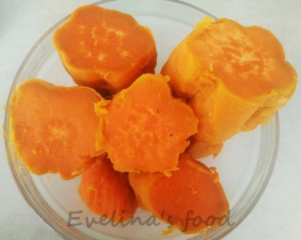 costita-de-miel-cu-piure-de-cartofi-dulci-si-masline-20