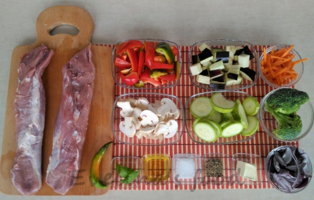 muschi-de-porc-cu-legume-sote-1