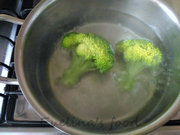 muschi-de-porc-cu-legume-sote-10