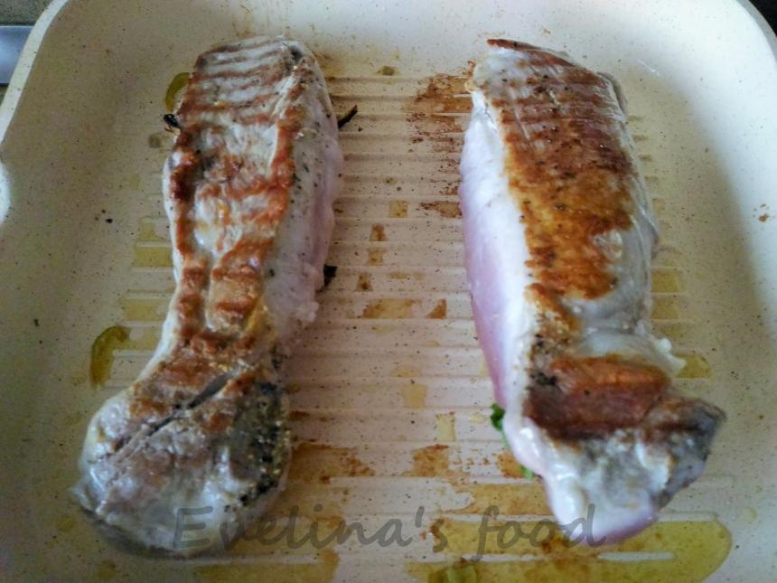 muschi-de-porc-cu-legume-sote-11