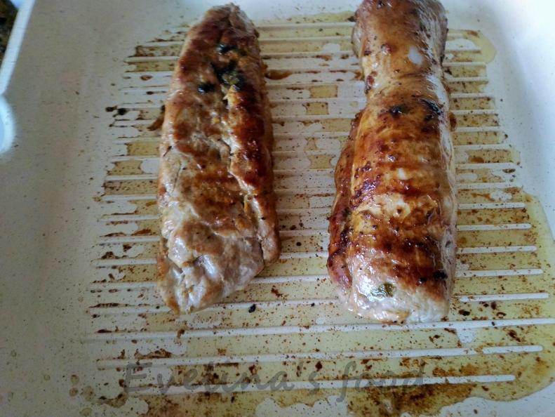 muschi-de-porc-cu-legume-sote-18