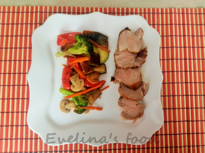muschi-de-porc-cu-legume-sote-21