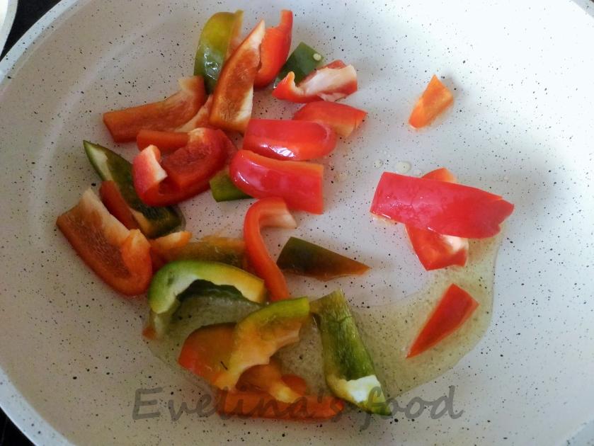 muschi-de-porc-cu-legume-sote-7