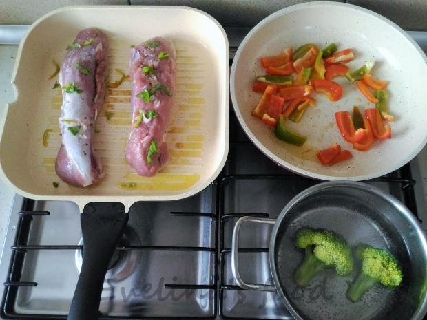 muschi-de-porc-cu-legume-sote-8