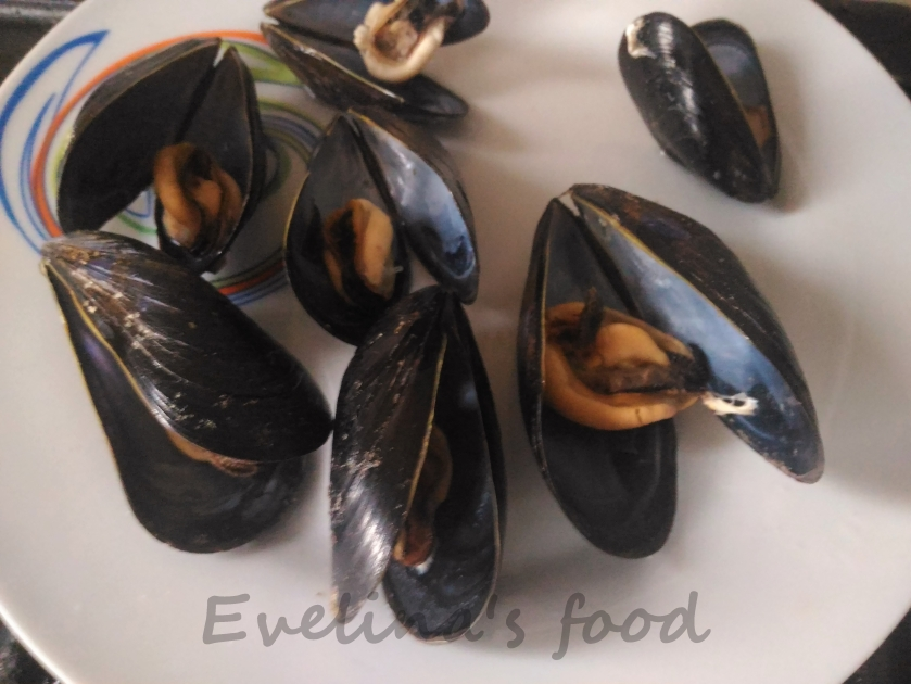 paella-marisco-14