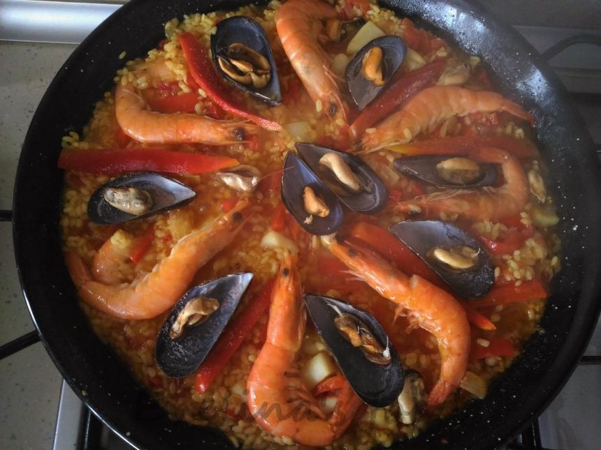 paella-marisco-16