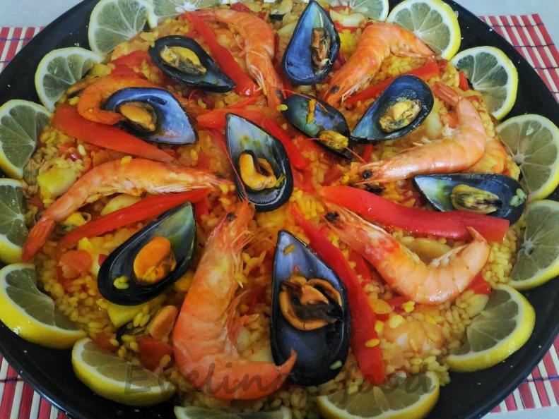paella-marisco-17