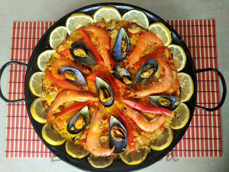 paella-marisco-18