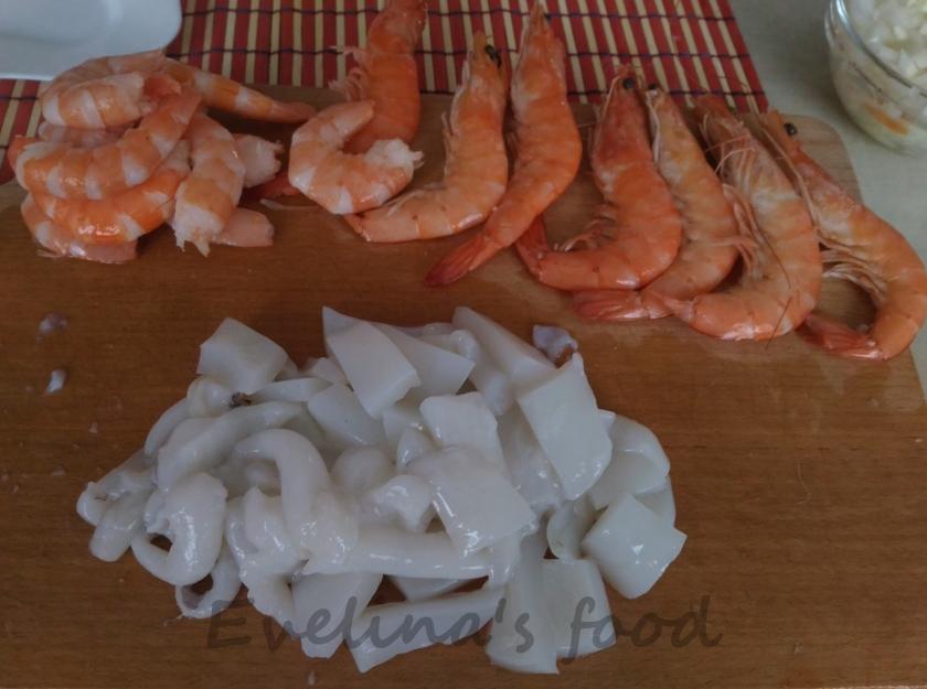 paella-marisco-5