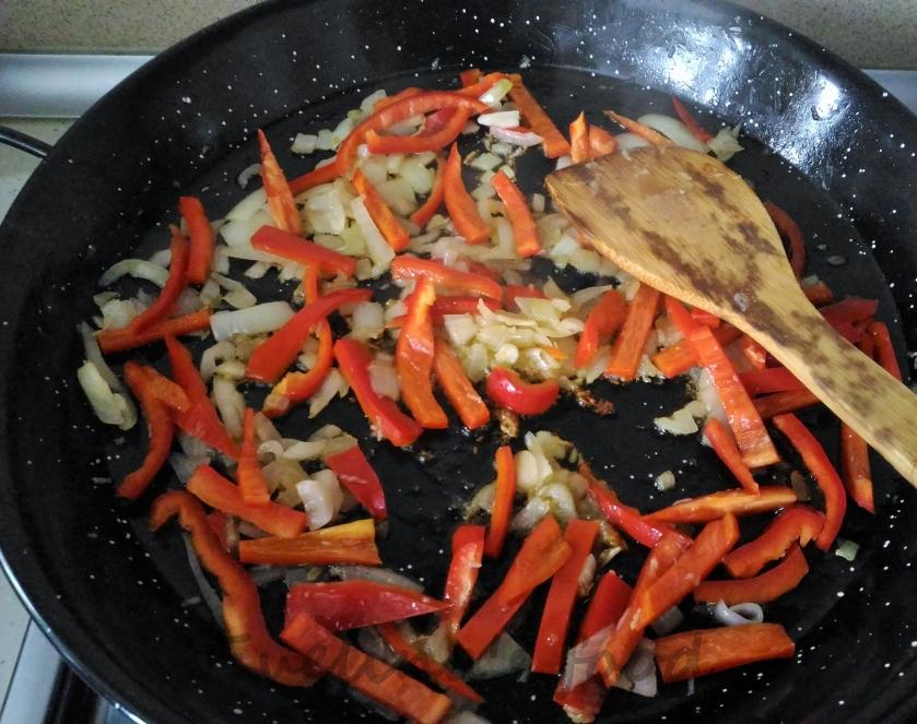 paella-marisco-7