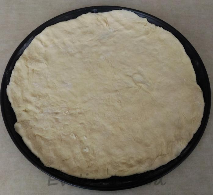 pizza-hawai2