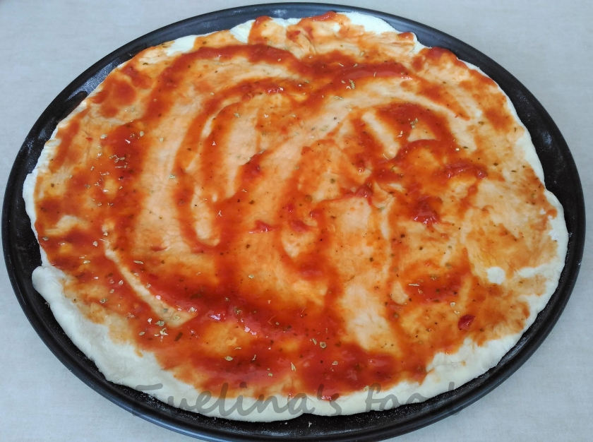 pizza-hawai3