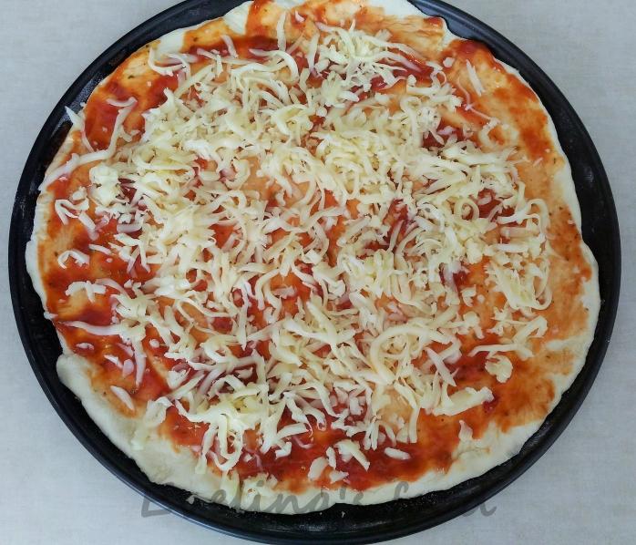 pizza-hawai4