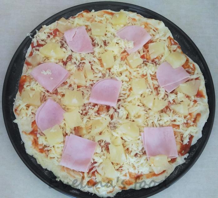pizza-hawai5