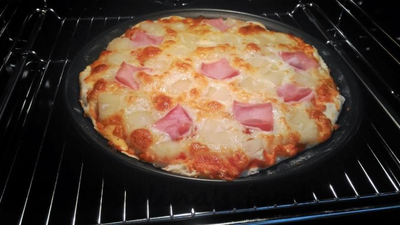 pizza-hawai6