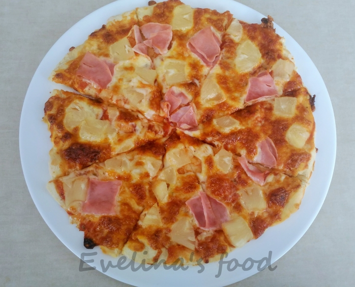pizza-hawai9