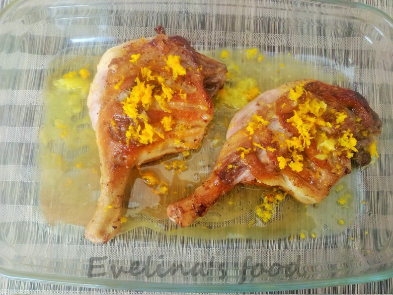pulpe-de-rata-cu-portocale-12