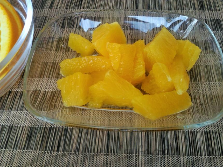 pulpe-de-rata-cu-portocale-5