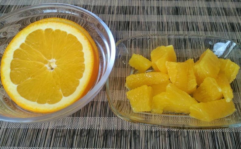 pulpe-de-rata-cu-portocale-6