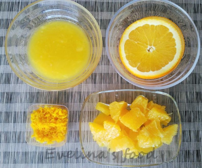 pulpe-de-rata-cu-portocale-8