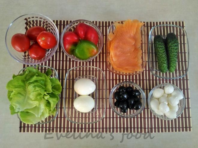 salata-cu-somon-si-mozarella-1