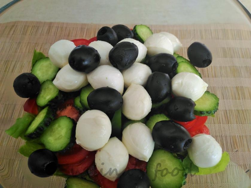 salata-cu-somon-si-mozarella-12