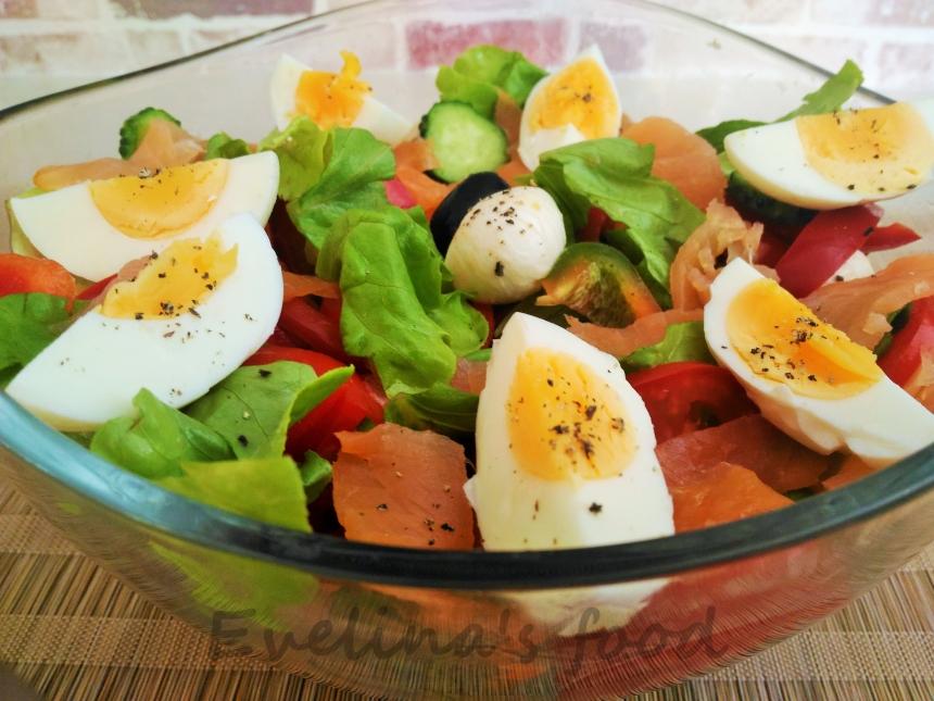 salata-cu-somon-si-mozarella-15