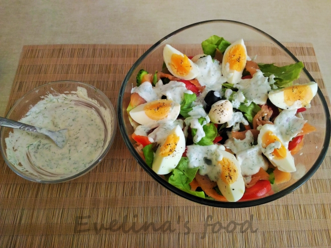salata-cu-somon-si-mozarella-17
