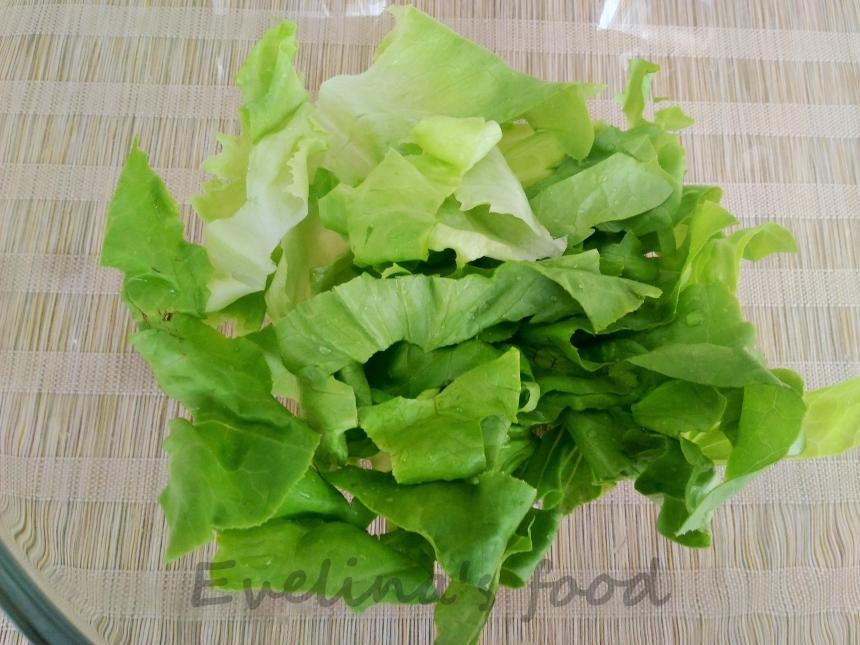 salata-cu-somon-si-mozarella-7